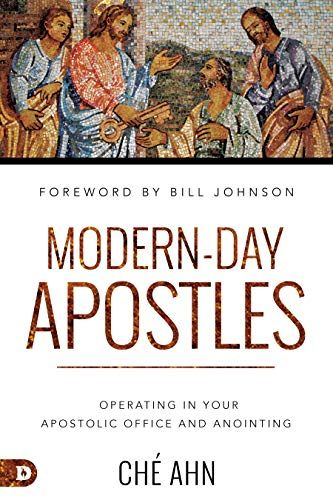 Modern Day Apostles Operating In Your Apostolic Office And Anointing Kindle Edition Apostles Operating Modern Da Books To Read Free Reading Book Addict