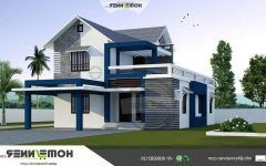One Storey House Plans With Attic With Jbsolis Small House Design And House Plan Elevation And