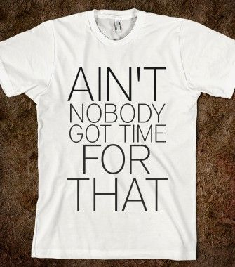 Time - Life - Skreened T-shirts, Organic Shirts, Hoodies, Kids Tees, Baby One-Pieces and Tote Bags