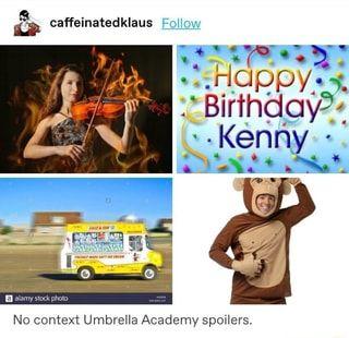 Lilycfthevalley Funny Umbrella Academy Superhero Tv Series