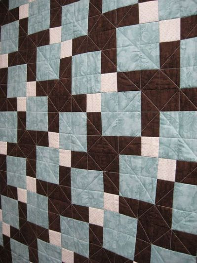 3 Color Quilt Block Patterns Quilts Quilt Blocks Quilt Block Patterns Free