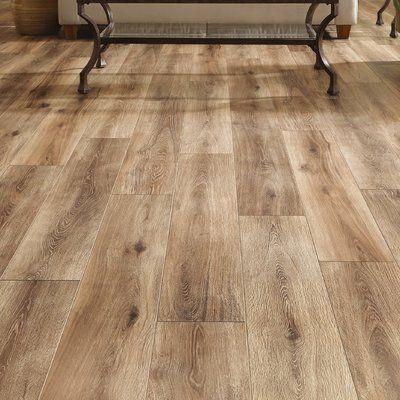 30 Ideas Bath Room Floor Laminate Wide Plank Maple Laminate Flooring Laminate Flooring Wood Floors Wide Plank