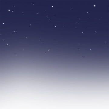 Nochnoe Zvezdnoe Nebo Png Png I Psd Sky Images Starry Night Sky Night Sky Stars