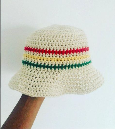 Crochet Home, Cute Crochet, Crochet Crafts, Crochet Projects, Knit Crochet, Diy Crochet Top, Crochet Summer Hats, Ravelry, Crochet Clothes
