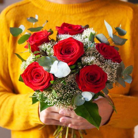 este posibil să beți o trandafir în varicoză
