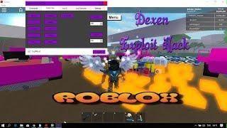 Roblox Lumber Tycoon 2 Exploit Hack/ Script Hack + Işınlanma