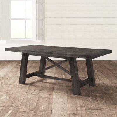 43+ Farmhouse kitchen table extendable best