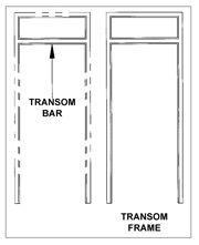 door threshold detail dwg | Door Designs Plans | door design plans | Pinterest | Door design and Doors  sc 1 st  Pinterest & door threshold detail dwg | Door Designs Plans | door design plans ...