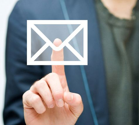 "Why ""Who"" Sends B2B Nurturing Emails Matters"