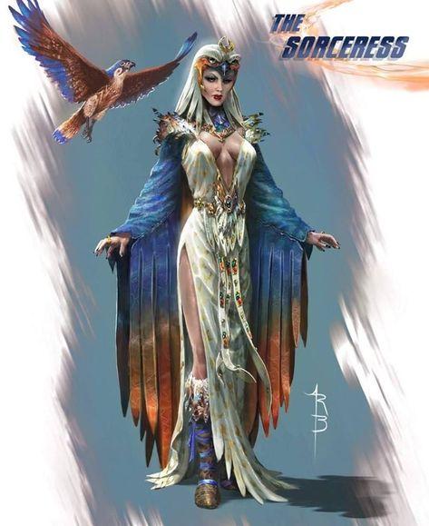 Master Of The Universe, Universe Art, Wanda Marvel, Marvel Heroes, Gi Joe, He Man Tattoo, He Man Thundercats, Crossover, Manga Anime