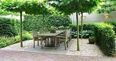Gartengestaltung - Gartengestaltung   Beispiele für moderne ...