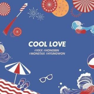 Unduh Lagu Az Hong Bin Hyung Won Cool Love Mp3