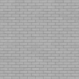 Multi Texture Collection Beach Texture Pack Brick Wall Texture Pack Concrete Texture Pack Cotswold Stone Walls Texture Domestic Carpets Texture Forest Flo Textured Carpet Brick Texture Texture