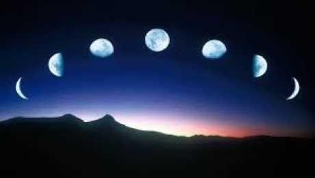 مش مجاملة ما هى أصل كلمة قمر 14 رغم تعدد الأقمار الصناعية التي تدور في السماء التي تطلقها بعض الدول حول العالم وآخرهم مصر بإطلاق ال Celestial Outdoor Moon