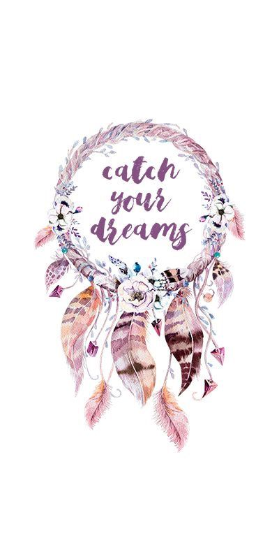 Dream Catcher Dreamcatcher Wallpaper Wallpaper Quotes Dream Catcher