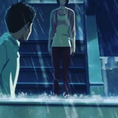 Cry 💧