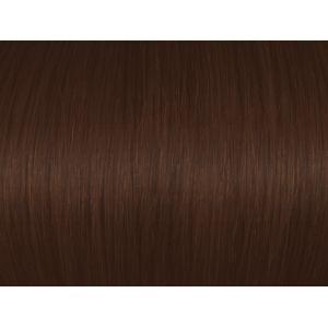 Pin By Savannah Colon On Hair In 2021 Grey Hair Coverage Hair Color Light Brown Hair Color