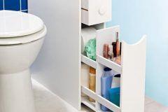 Trends Badezimmerschrank Badezimmer Schrank Badezimmerschrank