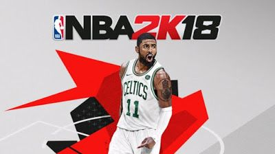 Nba 2k18 Apk Data Full Android Game Download Appstoreandroid Com Provide Android Games And Apps Download Games Nba Games