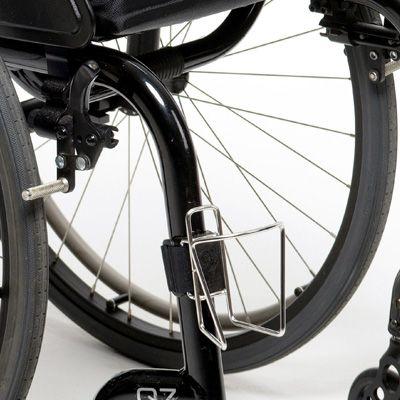 Wheelchair Bottle Holder Wheelchair Accessories Wheelchair Bags More Wheelchair Accessories Wheelchair Bags Bottle Holders