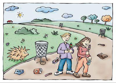 Educa 2 Cuento Sobre El Cuidado Del Medio Ambiente Cuentos Del Medio Ambiente Cuidado Del Medio Ambiente Medio Ambiente