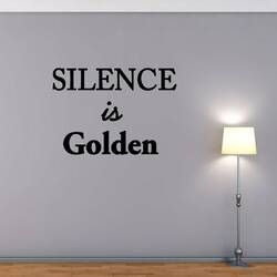 7 Deadly Sins Vinyl Wall Decal Inspirational Wall Quotes
