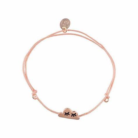 Yoga Love Gravur Armband Silber Gold Rhodium