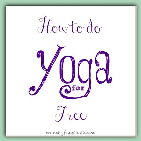 Aurorae Yoga Mats and resources for free yoga training!