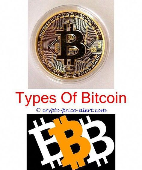how do you make cryptocurrency wikipedia