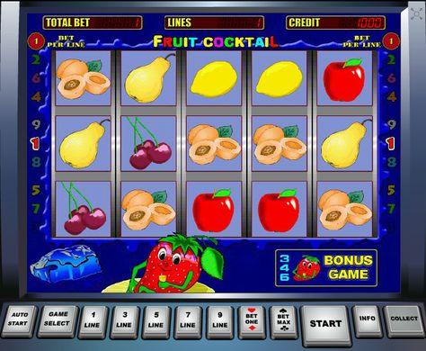 Азартные игры на раздевание онлайн