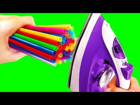 Last Minute Life Hacks! Save Yourself From Embarrassing Moments With these awesome Hacks by Blossom. Blossom presents super cool diy videos which you can cre.