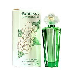 Gardenia For Women By Elizabeth Taylor Edp Spray 3 3 Oz In 2020