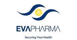 وظائف محاسبين حديثى التخرج بشركة ايفا فارما للادوية Accountant For Eva Pharma Eva Pharma Is Hiring Accoun Bachelor Of Commerce Computer Skills Accounting