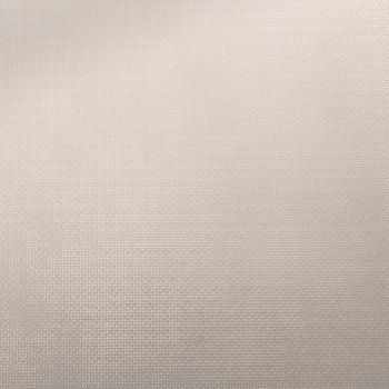 Material,Fabric,Soft And Washable 60 Inch Width Cream /&Brown Check Polar Fleece
