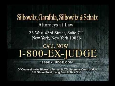 New York Motor Vehicle Accident Lawyer| Personal Injury Lawyer New York - - -