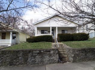 fc382bf988db87dc8f3a68d33031b632 - Better Homes And Gardens Real Estate Richmond