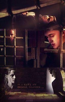 Kidnaped! - Strangers In The Dark | Harry Potter/ Fantastic
