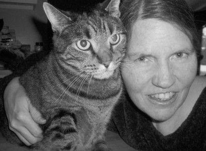 Aider à trouver des foyers pour les chats de vétérinaires tombés au combat - #aider #chats #combat #foyers #tombes #trouver #veterinaires -     Qu'adviendrait-il de vos animaux de compagnie si vous mouriez subitement? C'est ce qui est arrivé à la , vétérinaire, dont les chats ont besoin d'un foyer aimant maintenant qu'elle est décédée subitement, à cause d'une maladie du foie. Le Dr Huston était une lumière brillante pour la communauté vétérinaire. Elle a été présidente de la Cat Writers Associ
