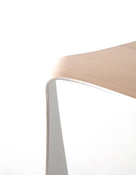 Wafft Collection Von Takaaki Tani Und Kazunori Design