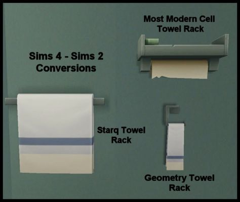 Dee S Sims 2 Downloads Geometric Towel Sims 2 Sims