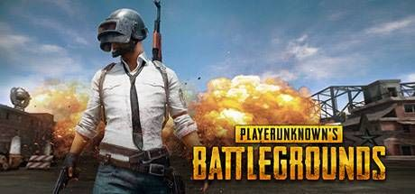 Playerunknown S Battlegrounds Free Steam Key Freecheats Freehacktools Download Games Pc Games Download Go Game