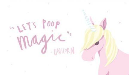 Unicorn Wallpaper For Laptop
