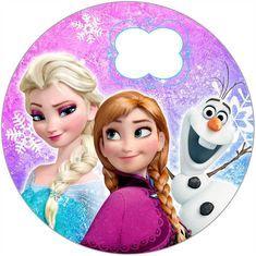Cumpleanos Congelado Para Ninas Sonadoras Festa De Aniversario Da Frozen Aniversario Frozen Festa Frozen Lembrancinhas