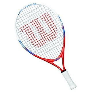 Tennis People Best Tennis Rackets To Buy Best Tennis Rackets Tennis Racket Tennis