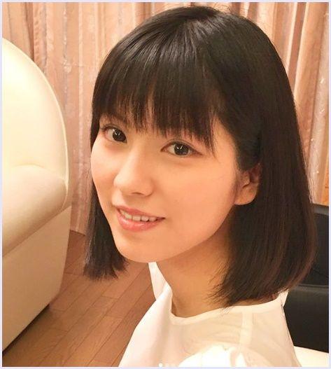 司法 鈴木 試験 光 鈴木光の今後は弁護士で海外に?実家や双子の姉や両親は?『東大王』