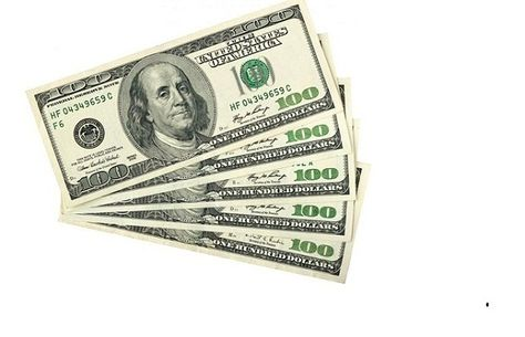 Payday loan instant deposit photo 1