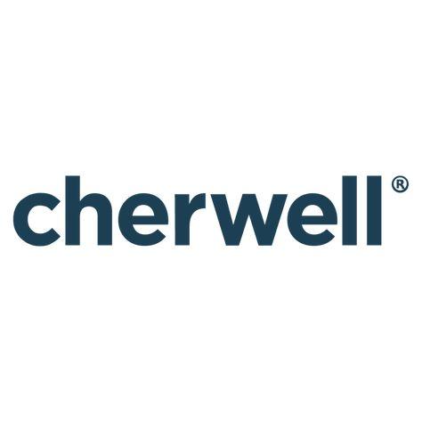 Cherwell Logo Logos Company Logo Vector Logo