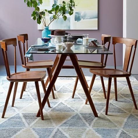 love the kitchen table/chairs set