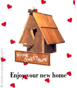 Best NEW HOME Images On Pinterest New Home Quotes New Homes - Happy new home quotes