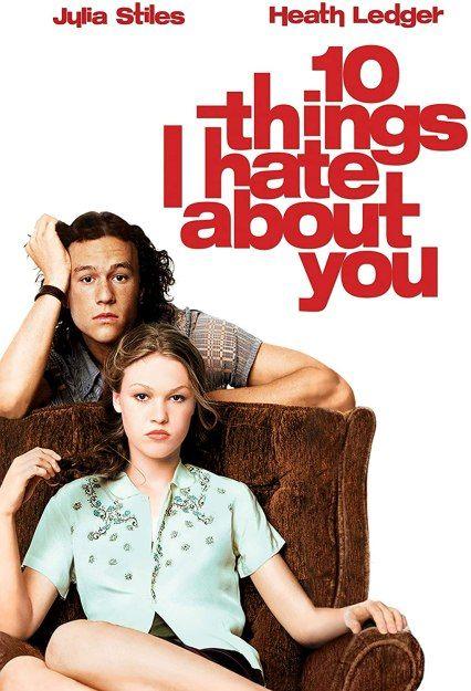 Top 27 Romantic Movies